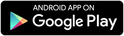 app-store-android-download