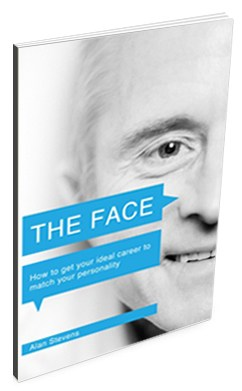 the-face-alan